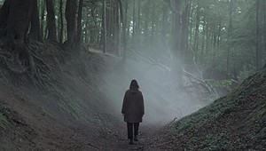 Rites of Passage Can Be Deadly in the Creepy Danish TV Drama 'Equinox'