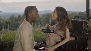 Shot in Vermont, 'Best Summer Ever' Is a Joyous Teen Musical