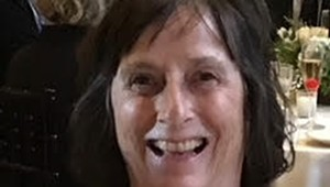 Obituary: Georgette L. Thabault, 1953-2021