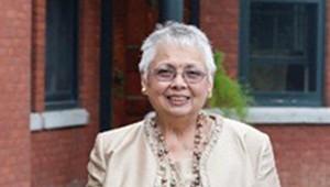 Obituary: Felicia Ann Carreon, 1937-2021