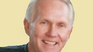 Obituary: Raymond Keith Johnson Sr., 1939-2021