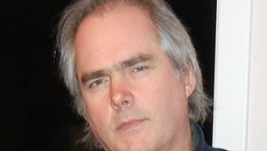 Obituary: Daniel O Moran, 1958-2021