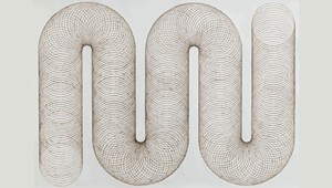 Art Review: Katrine Hildebrandt-Hussey, Soapbox Arts