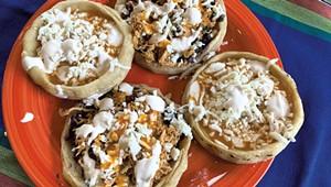 Viva el Sabor Reveals Mexican Cooking Traditions in the Farmworker Community
