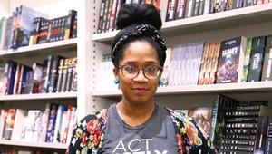 Book Review: 'A Chorus Rises,' Bethany C. Morrow