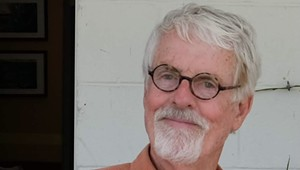 In Memoriam: Martin S. Tierney, 1941-2020