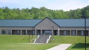Vermont Prisons Mandate Masks As Virus Cases Rise