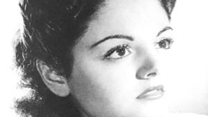 Obituary: Sandra Herzig, 1924-2021