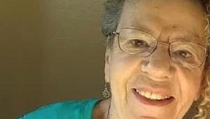Obituary: Janet C. Handy, 1937-2021