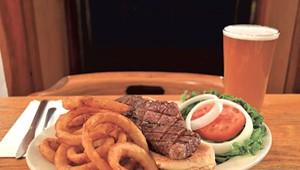 Church Street Tavern Adds Second Location