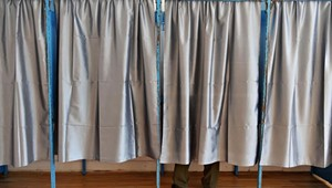 After Tie, Burlington Inspector of Elections Candidates Square Off