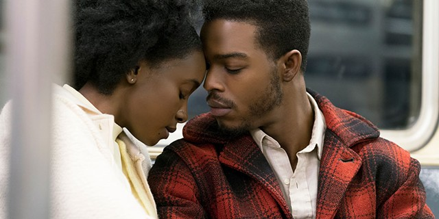 BLACK BEAUTY Jenkins follows his Best Picture winner with a wrenching story of love and injustice