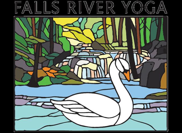 falls-river-yoga.png