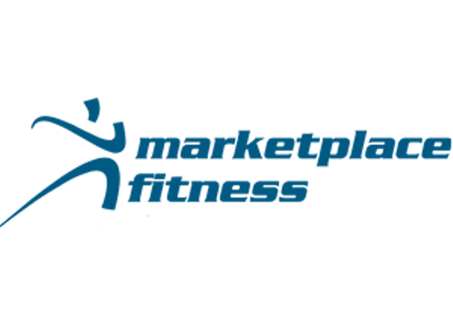 marketplace-fitness-vector.png