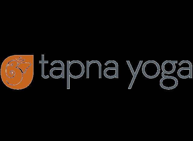 tapna-yoga.png