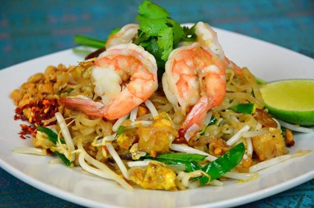 shrimp_pad_thai.jpg