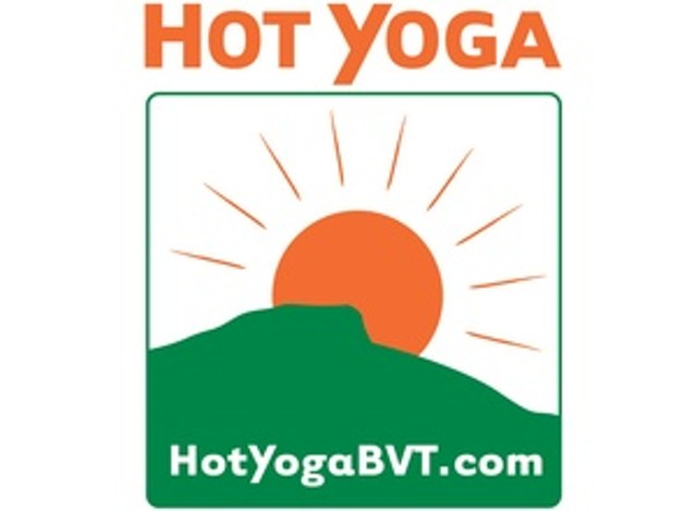 hot_yoga_square_bvt_300x220.jpg