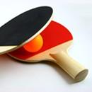 Green Mountain Open Table Tennis Tournament