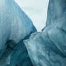'Chasing Ice'