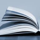 PoemCity: Reading Aloud: Exploring Poetic Voices