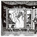 Talk: 'The Devil's Cabinet: The Eddy Family of Spirit Mediums'