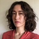 Writers on the Rise: Hanae Jonas