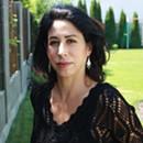 Virtual Visiting Writer Craft Talk: Ana Menéndez