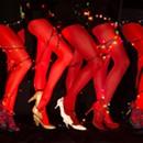 Paint: A Drag Cabaret