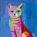 Cathy Stevens-Pratt