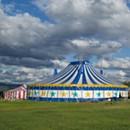 Circus Smirkus Big Top Tour