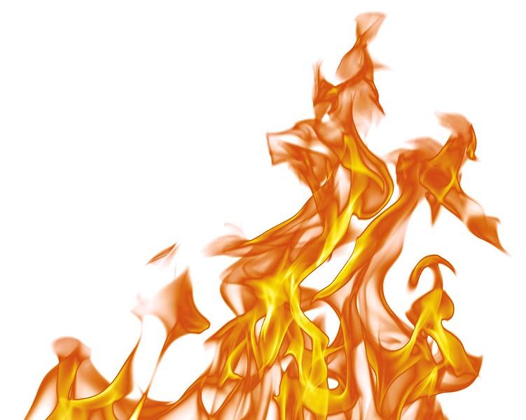 04-outdoors-fire.jpg