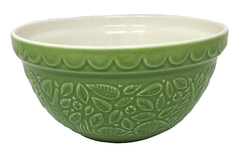 05-home-bowl.jpg