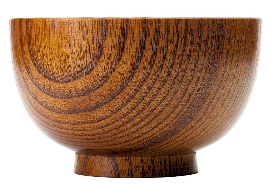 09-learning-bowl.jpg