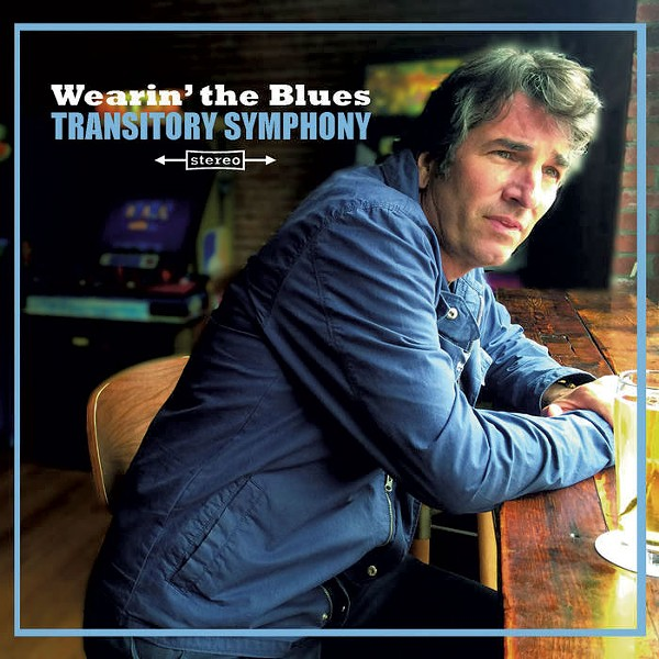 Transitory Symphony, Wearin' the Blues