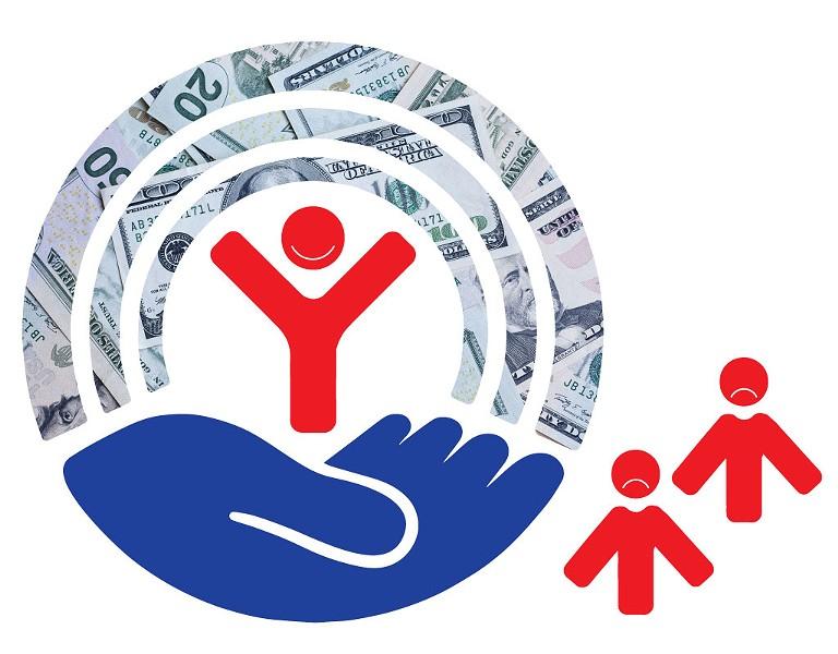nonprofits1-1-9bf954ab0c2831a2.jpg
