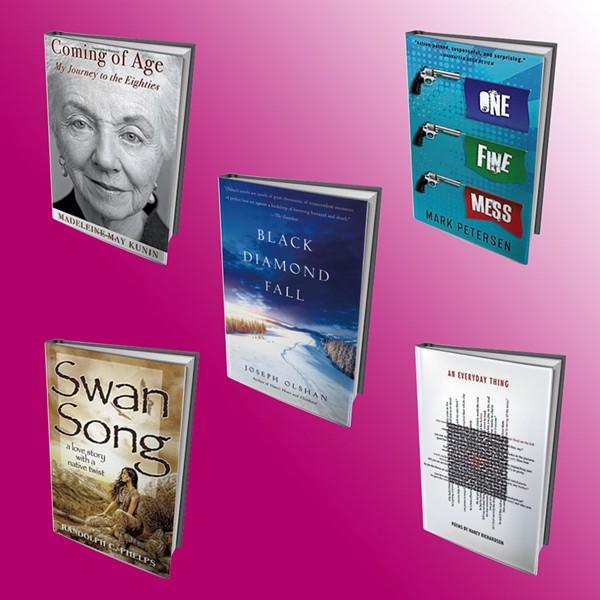 books2-1-ab57f8b2c3edcd68.jpg