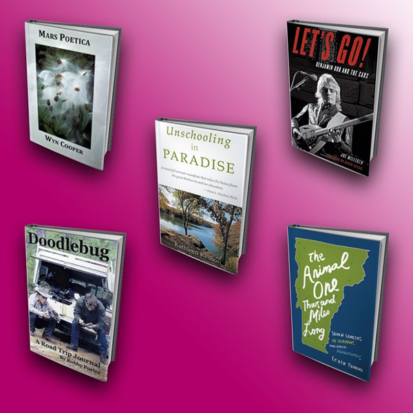 books1-1-67024d3b9d8ac11c.jpg