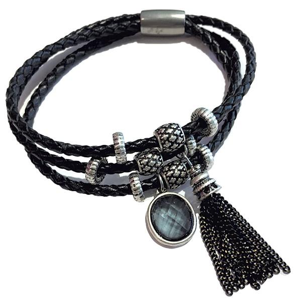 01-wearables-bracelet.jpg