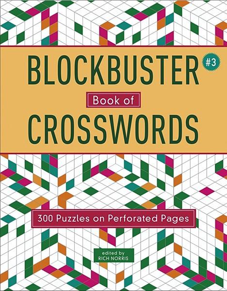 09-listen-crosswords.jpg