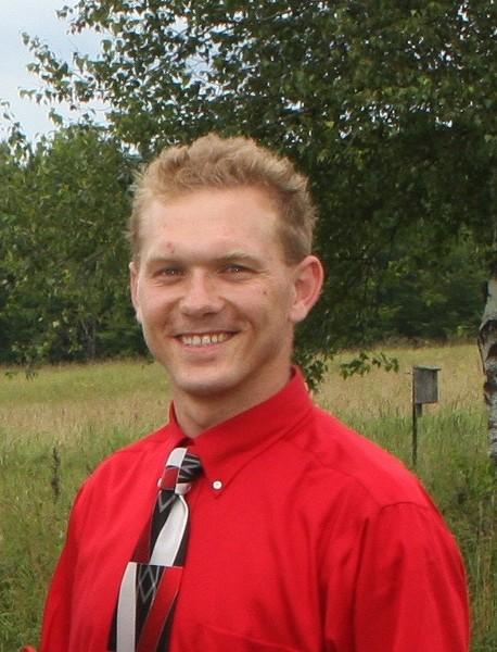 Robert Eklof