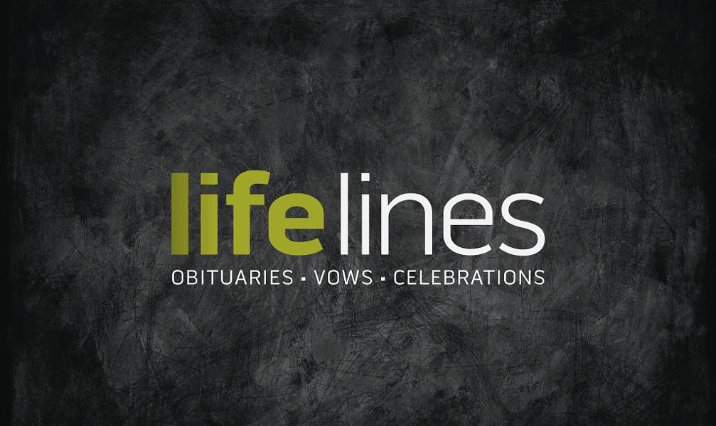 lifelines-placeholder.png