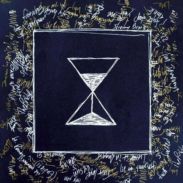 [Jeremy Brotz], Knowing Time