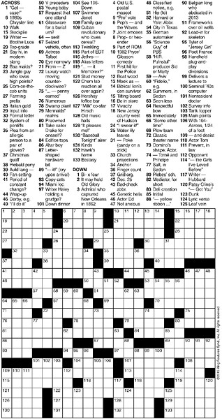 crossword1-2-6f309383a697fa49.jpg