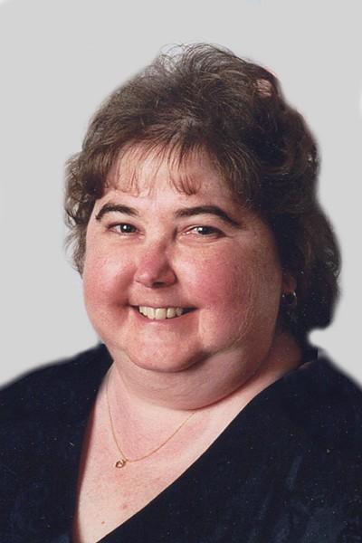 Penny A. Pike