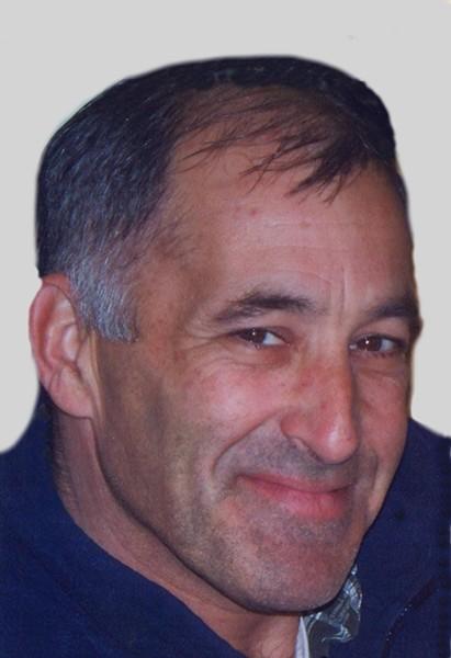 James Daniel Bianca III