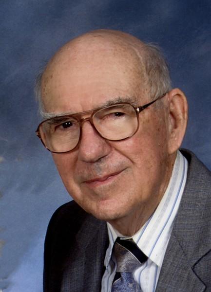 John Boyd Mood