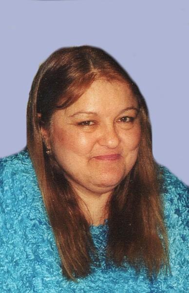 Denise Rachel Dumont