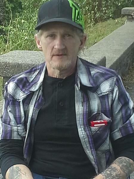 Eric H. Charbonneau, Sr.