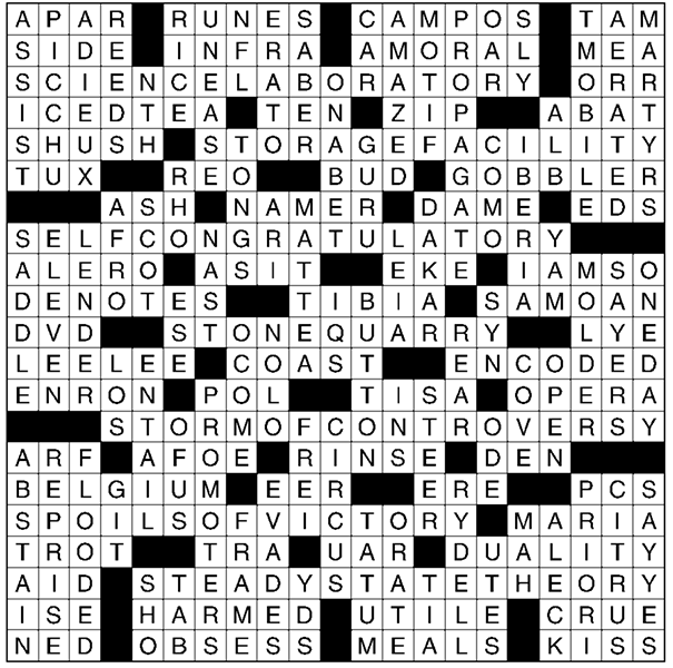 crossword1-2.png