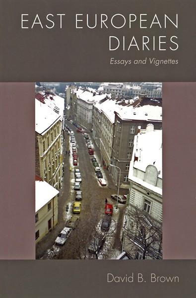 books1-2-587c2101123638be.jpg